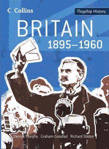 Britain 1895-1951