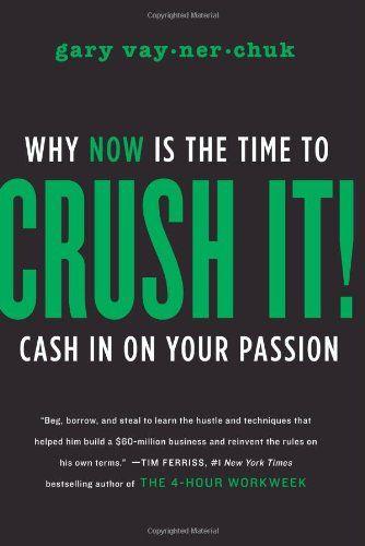 9780061914171 image Crush It!