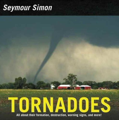 9780062470324 image Tornadoes