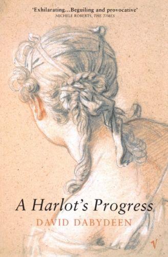Harlot's Progress