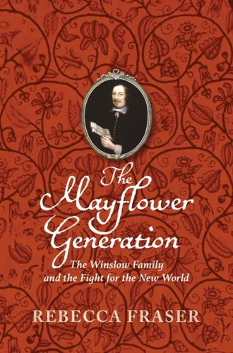 Mayflower Generation