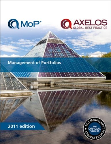 9780113312948 image Management of portfolios