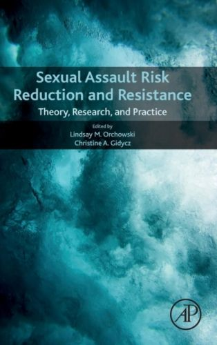 Sexual Assault Risk Reduction and Resistance