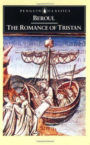 Romance of Tristan