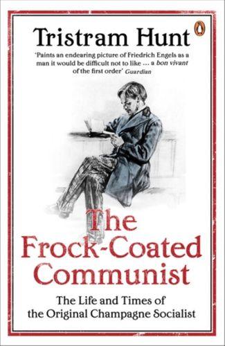 Frock-Coated Communist