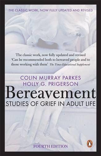 Bereavement (4th Edition)