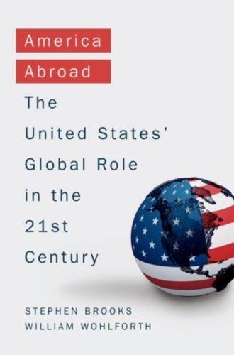 America Abroad