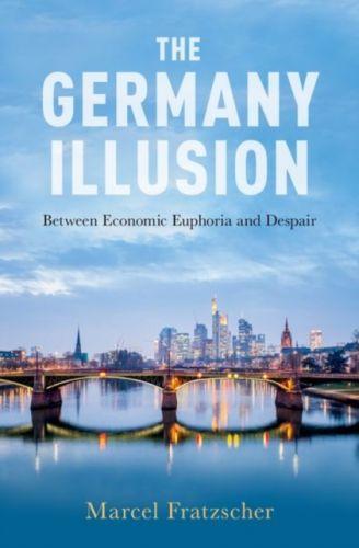 Germany Illusion