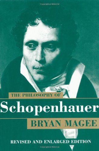 9780198237228 image Philosophy of Schopenhauer