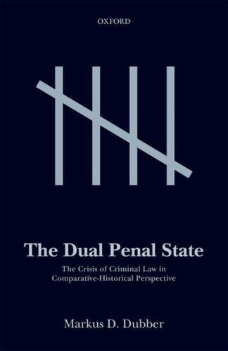 Dual Penal State