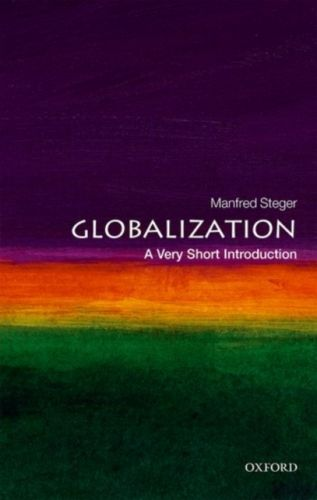 9780198779551 image Globalization: A Very Short Introduction