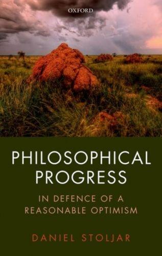 Philosophical Progress