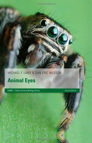 9780199581146 image Animal Eyes