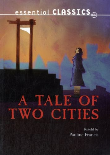 9780237540982 image Tale of Two Cities