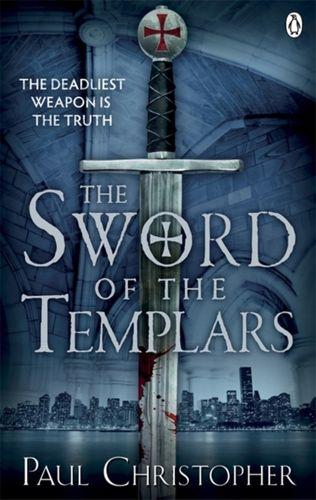 Sword of the Templars