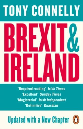 9780241982426 image Brexit and Ireland