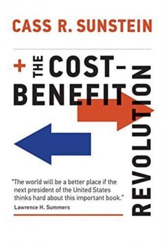 9780262038140 image Cost-Benefit Revolution