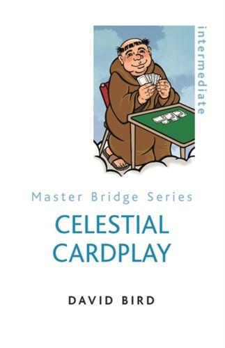 Celestial Cardplay