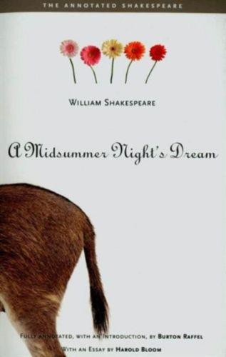 Midsummer Night's Dream