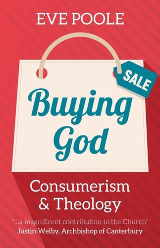 Buying God