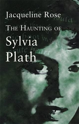 Haunting Of Sylvia Plath