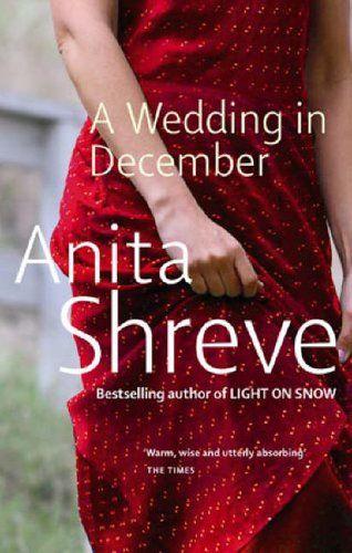 Wedding In December