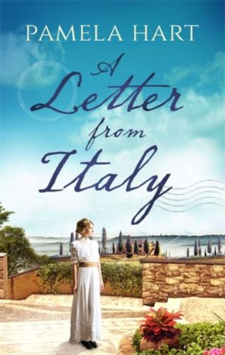 Letter From Italy