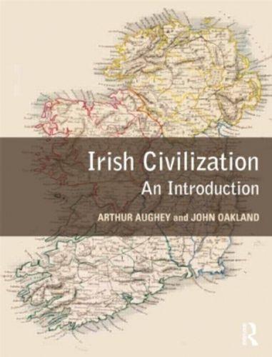 Irish Civilization