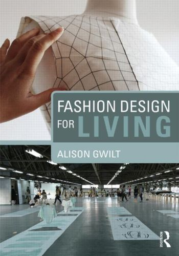 Fashion Design for Living