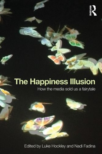 Happiness Illusion