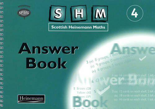 New heinemann maths 6 answer book free download