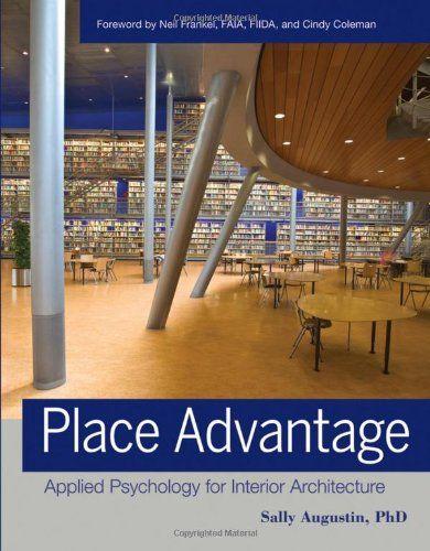 Place Advantage