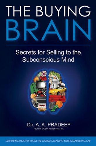 Buying Brain