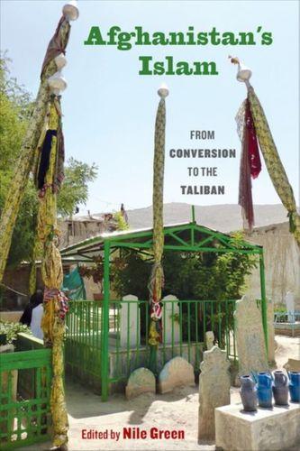 Afghanistan's Islam