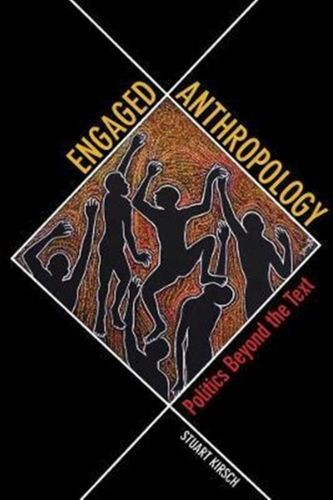 Engaged Anthropology