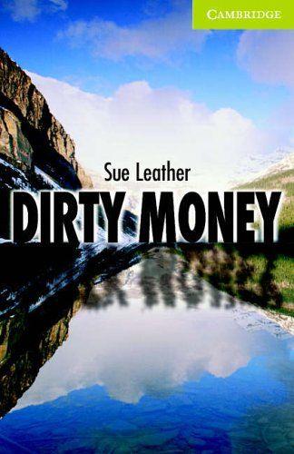 Dirty Money Starter/Beginner