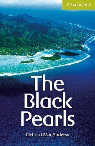 Black Pearls Starter/Beginner
