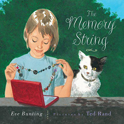 Memory String