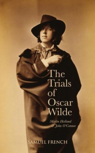 Trials of Oscar Wilde