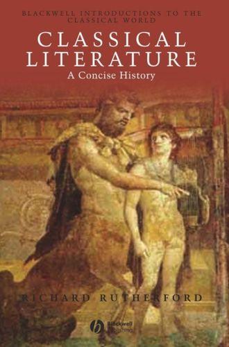 Classical Literature