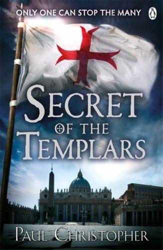 Secret of the Templars