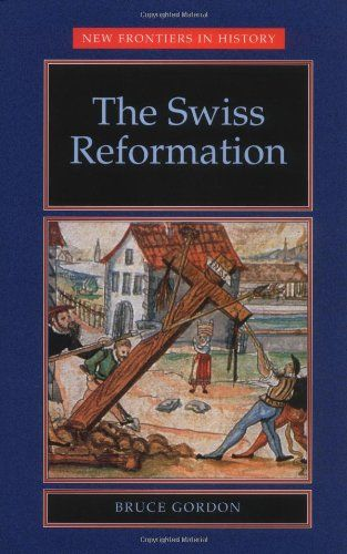 Swiss Reformation