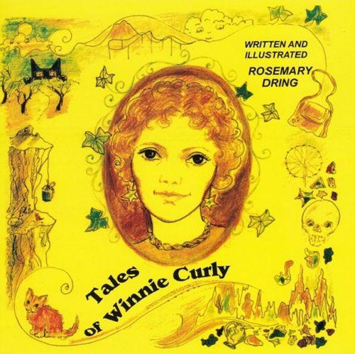 Tales of Winnie Curly