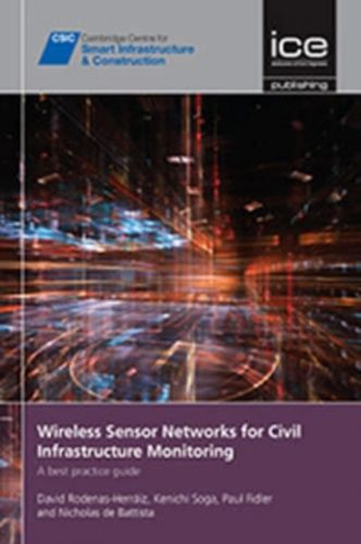 Wireless Sensor Networks for Civil Infrastructure Monitoring