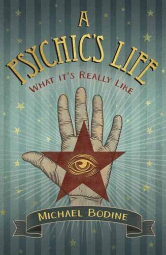 Psychic's Life