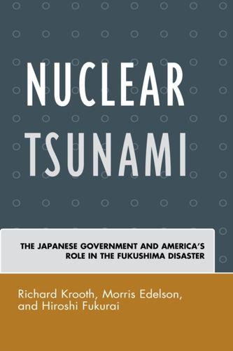 Nuclear Tsunami