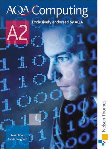 AQA Computing A2