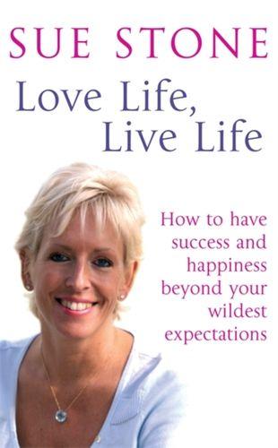 9780749952457 image Love Life, Live Life