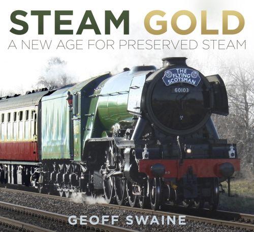 Steam Gold
