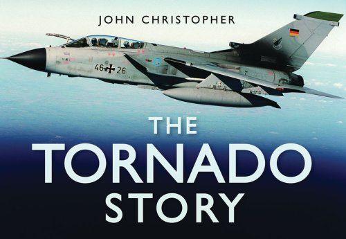 Tornado Story
